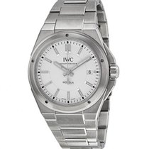 IWC Ingenieur Silver Automatic T