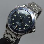 Ωμέγα (Omega) Seamaster 300M Professional 41mm James Bond...