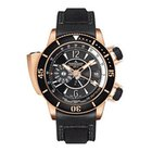 Jaeger-LeCoultre Master Diving Geographic Q1852470