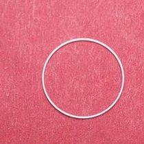 Cartier Glasdichtung für Diabolo Techn.Ref.: 1440, 1450 Maße:...