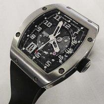Richard Mille RM005 Mens Watch