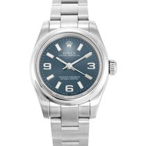 Rolex Watch Lady Oyster Perpetual 176200