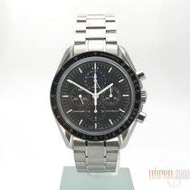 Omega Speedmaster Professional Moonwatch Moonphase Ref....