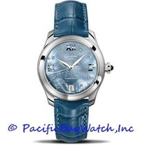 Glashütte Original Lady Serenade 39-22-11-02-44