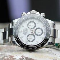 Rolex Daytona NEW Ref. 116500LN
