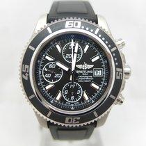 Breitling SuperOcean II Chronograph