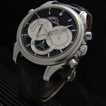 Omega De Ville Co-Axial Rattrapante Chronograph Ref. 4847.50.31
