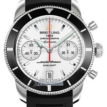 Breitling Superocean Heritage Chronograph a2337024/g753-1pro3d