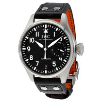 万国  (IWC) BIG PILOT'S WATCH IW500912