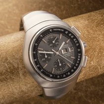 Omega Speesonic  F300 Lobster