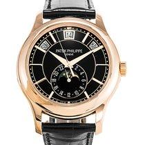 パテック・フィリップ (Patek Philippe) Watch Complications 5205R-010