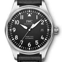 IWC Pilot Mark 327001