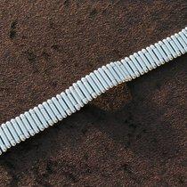 Breitling 15mm Rouleaux Steel Acero 14,80 Cm