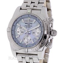 Breitling Chronomat 44 B01 AB011012 Automatic Chronograph...