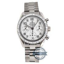 オメガ (Omega) Speedmaster Chronograph 324.30.38.40.04.001