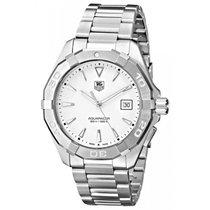 TAG Heuer Aquaracer Way1111.ba0928 Watch
