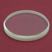 Saphirglas passend auch für Uhren der Marke Rolex Typ: 25-246...