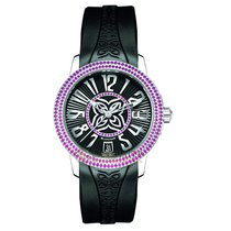 Blancpain Women Ultra-Slim