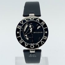 Bulgari Women's B-Zero 1 Watch