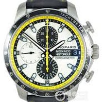 Chopard 168569-3001 Grand Prix de Monaco Historique