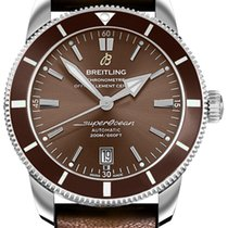 Breitling Superocean Heritage II 42AB201033|Q617|294S|A20D.2