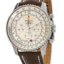 Breitling Navitimer Men's Watch AB044121/G783-757P