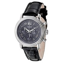 Charmex Men's Monaco Watch
