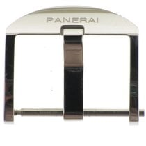 Panerai Pin Buckle polished steel PAV00621