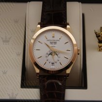 百達翡麗 (Patek Philippe) 5396R-011  Complications Annual Calendal...