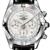 Breitling Chronomat 41 ab014012/a747/729p
