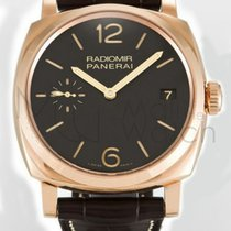 Panerai Radiomir 1940 3 Days 47mm Pam00515