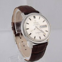 Omega Constellation Day-Date Cal 751