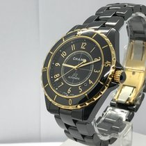 Chanel H2129