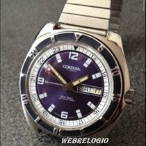 Cordura by Breitling Seagull, Vintage.