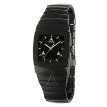 Rado Men's Sintra Watch