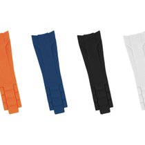 +1 Options Rubber Strap (4 Colors) S, M, L Size