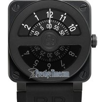 Μπελ & Ρος (Bell & Ross) BR01-92 Automatic 46mm...