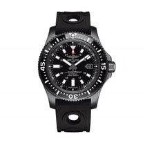 Breitling Men's M1739313/BE92/152S Superocean 44 Special