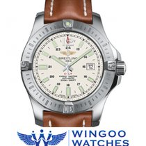 Breitling COLT AUTOMATIC Ref. A1738811/G791/433X