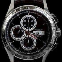 Hamilton Jazzmaster Lord H328160 – Men's wristwatch – Modern