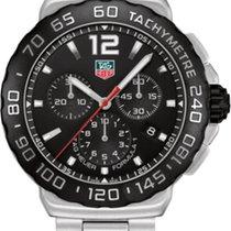 TAG Heuer Formula 1 Men's Watch CAU1110.BA0858