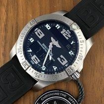 Breitling — aerospace evo Like New — e7936310 — Hombre — 2011...