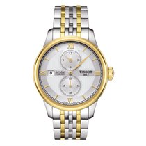 Tissot Le Locle T0064282203802 Watch