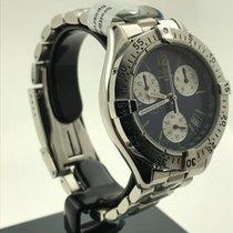 Breitling Colt Chronograph - Blue - A53035