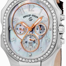 Philip Stein Classic Chronograph 23DDFMOPAPRS