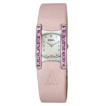 Ebel Women's Beluga Manchette Watch