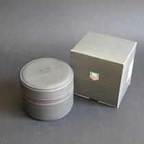 TAG Heuer Box Vintage