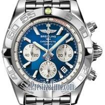 Breitling Chronomat 44 ab011012/c788-ss