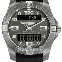 Breitling Aerospace Evo e7936310/f562-1pro3t