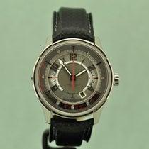 예거 르쿨트르 (Jaeger-LeCoultre) Amvox 2 Chronograph ( Limited...